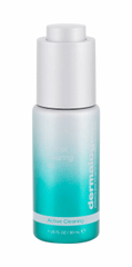 Dermalogica 30ml active clearing retinol clearing oil
