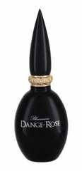 BLUMARINE 50ml dange-rose, parfémovaná voda