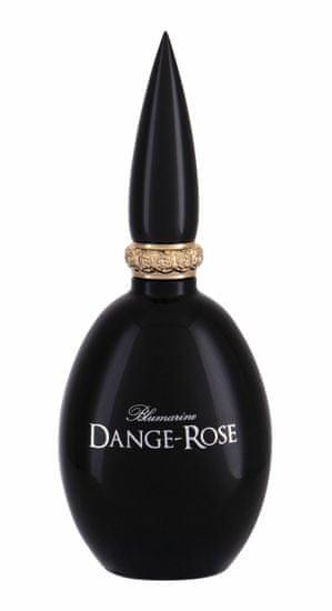 BLUMARINE 100ml dange-rose, parfémovaná voda