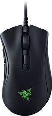 Razer DeathAdder V2 Mini + Grip Tapes (RZ01-03340100-R3M1)