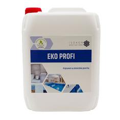 Isokor EKO Profi - na impregnáciu dlažby v kúpeľni, kuchyni, wellness - 5000ml