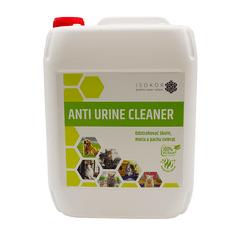 Isokor ANTI Urine - na odstránenie pachov - 5000ml
