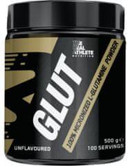 BodyWorld Glutamine 500 g