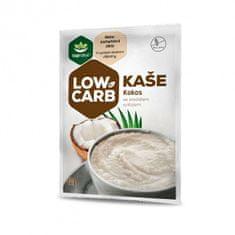 Topnatur LOW CARB kaša kokosová 60 g