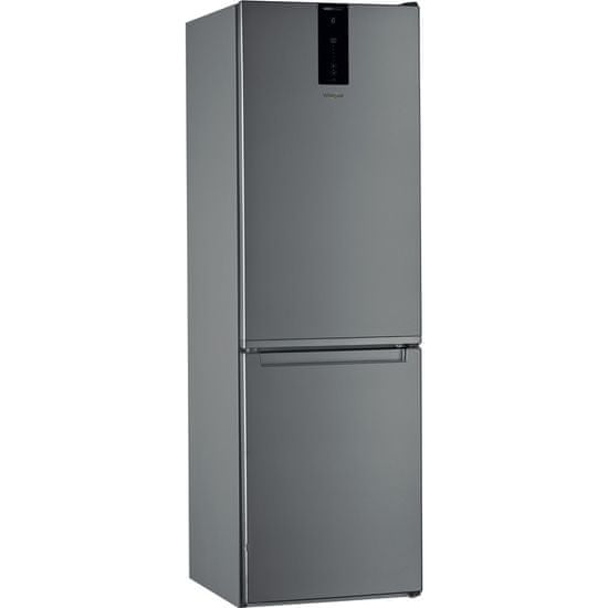 Whirlpool W COLLECTION W7 821O OX H