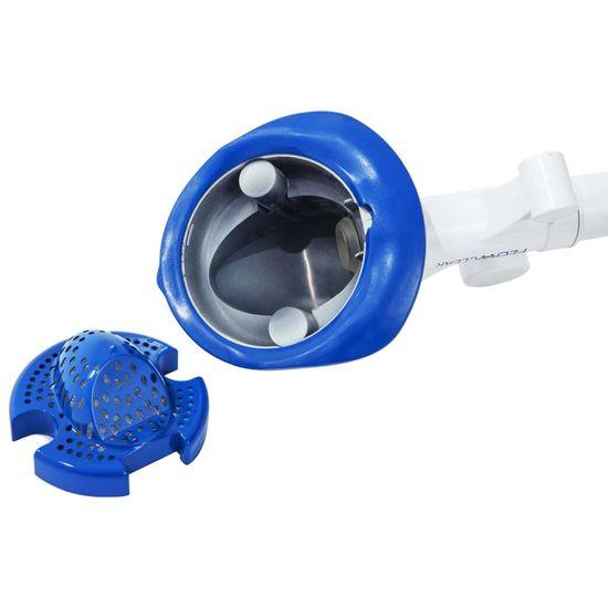 shumee Bestway Automatyczny odkurzacz basenowy Flowclear AquaSweeper