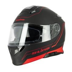 S-Line S550 vyklápěcí helma