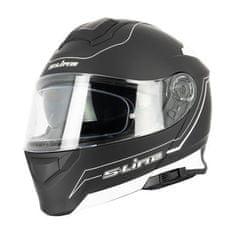 S-Line S550 vyklápěcí helma vel.XL