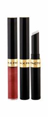 Max Factor 4.2g lipfinity 24hrs, 191 stay bronzed, rtěnka