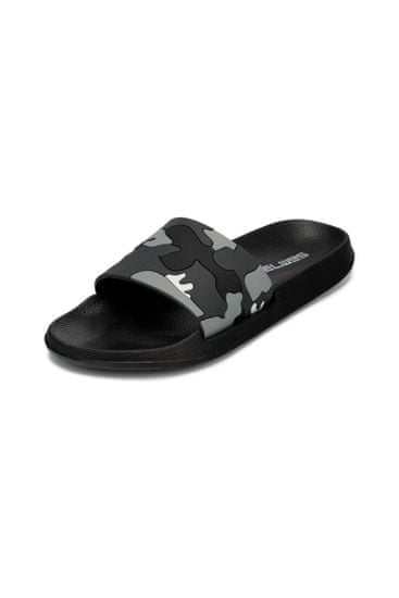 SAM73 Topánky Colton