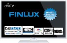 FINLUX 24FWE5760