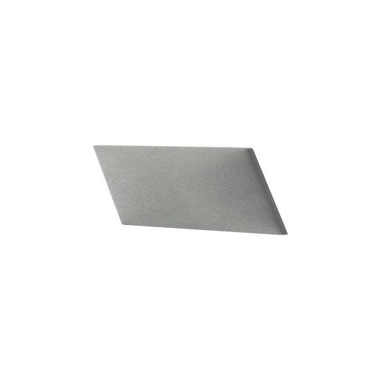 mollis ABIES-300x150-R91-L