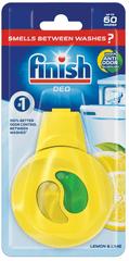 Finish Citron&Limeta Easy Clip illatosító