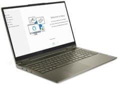 Lenovo Yoga 7 15ITL5 (82BJ006GCK)