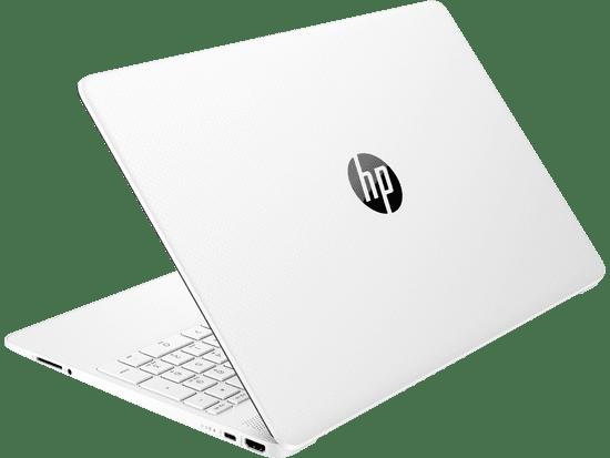 HP 15s-eq2031nm prenosnik (3A8F7EA)