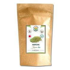 Salvia Paradise Japan Matcha BIO (Varianta 30 g)
