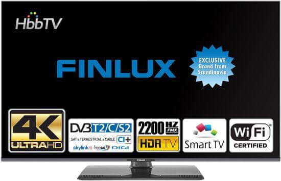 FINLUX 55FUF8260