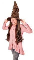 Spin Master Harry Potter Interaktivni modri klobuk