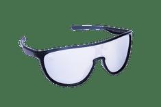 Kašmir SPORT BIKE SB02 černé - skla zrcadlová