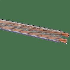 Oehlbach 10 m kabelu 2,5 mm