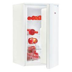 VOX electronics KS 1510 F podpultni hladilnik