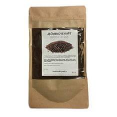 Life Style Ječmenová káva - pražený ječmen 50 g