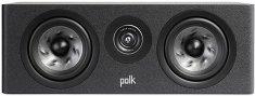 Polk Audio głośnik Reserve R300C Black