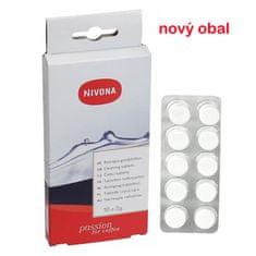 Nivona Čistící tablety pro kávovary 10ks