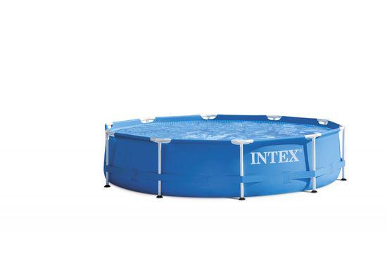 Intex bazen Florida 56997 305 x 76 cm, bez filtracije