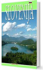 Turistika Slovenija (slovenski jezik)