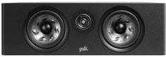 Polk Audio głośnik Reserve R400C Black