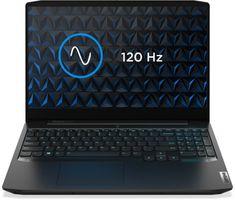 Lenovo IdeaPad Gaming 3 15IMH05 (81Y4015NCK)