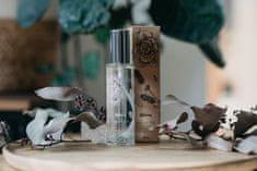 Alma Aromaterapeutická mlha s krystaly Miluji se 50 ml