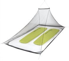 Sea to Summit mreža proti komarjem TravelSafe Nano, 7 x 2,4 x 1,3 m