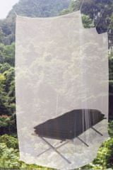 Travelsafe mreža proti komarjem TravelSafe Box junior, 160 x 135 cm