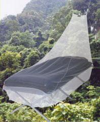 Travelsafe mreža proti komarjem TravelSafe Wilderness za 1 osebo