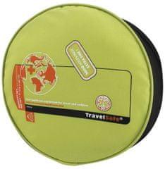 Travelsafe mreža proti komarjem TravelSafe Pop Out za 2 osebi