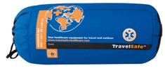 Travelsafe mreža proti komarjem TravelSafe Box za 2 osebi