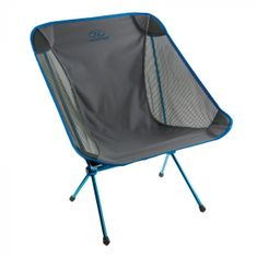 Highlander MinusOne stol za kampiranje