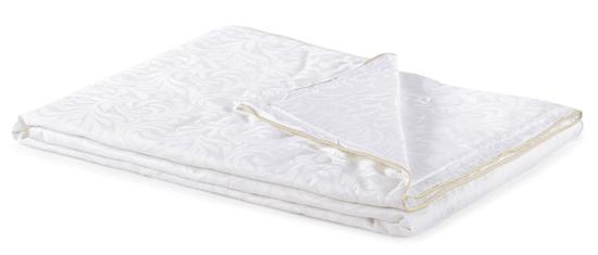 Vitapur ljetni svileni pokrivač Victoria's Silk Summer, 200 x 200cm