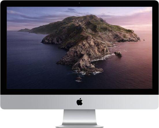 """Apple iMac 27"""" i5 3.3GHz, 512GB, 5K Retina (2020), (MXWU2CZ/A)"""