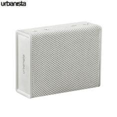 Urbanista Sydney Bluetooth zvučnik, bijela