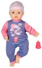 Baby Annabell Velika Annabell, 54 cm