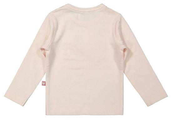 Dirkje WD0202A djevojačka majica