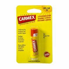 Carmex 4.25g classic spf15, balzám na rty