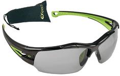 iSpector Ochranné brýle Seigy kouřová