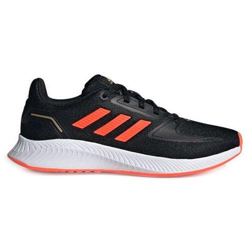 Adidas Dziecięce buty do biegania Runfalcon 2.0, Dziecięce buty do biegania Runfalcon 2.0   GZ7418   34