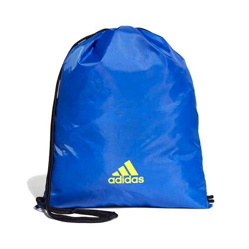 Adidas Torba Running Gym, Torba na siłownię do biegania H34519 | U NIEJ