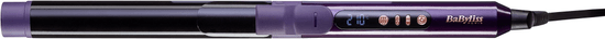 BaByliss C625E