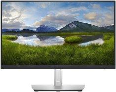 DELL monitor P2222H (DELL-P2222H)